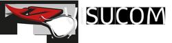 VISUCOM Logo